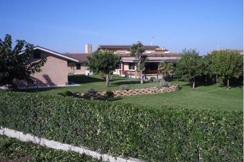 Residence Acquachiara - Fermo - Marche - Italia