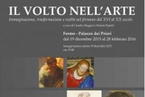 Fermo - Palazzo dei Priori - Residence Acquachiara - Italia
