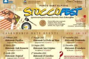 stocco-fest-enogastronomia-porto-santelpidio