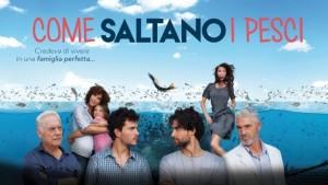 come-saltano-i-pesci-696x392