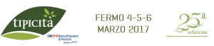 tipicita-2017-fermo-2